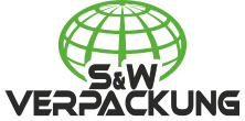S-WVerpackung Polska
